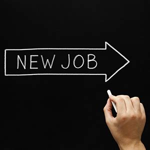 Cover letter for recruitment agencies? - boardsie
