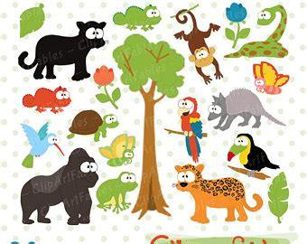Animals kept in zoos essay