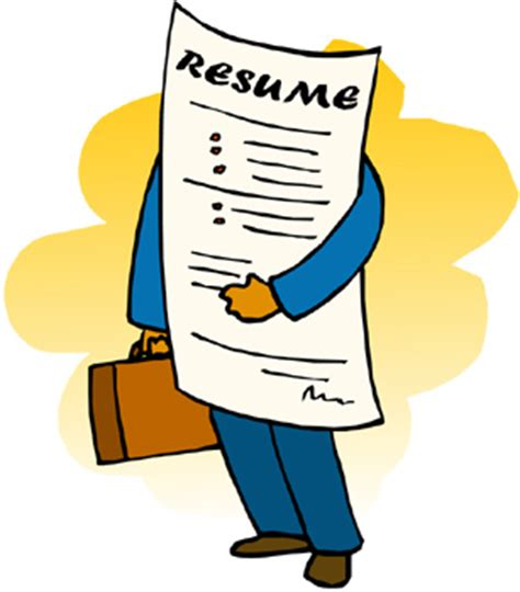 Recruitment Consultant Cover Letter Sample - JobHerocom