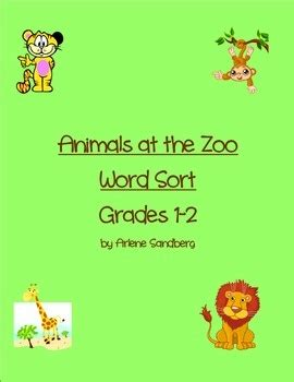 Should Animals Be Kept in Zoos? - 1654 Words Bartleby