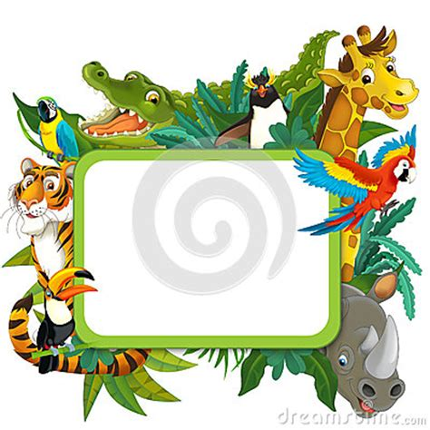 Animals should not be kept in zoos argumentative essay