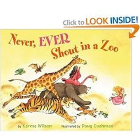 Persuasive Essay on Confining Animals to Zoos