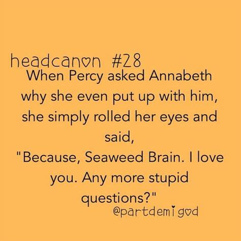 Plot Synopsis Of Percy Jackson And The Lightning Thief